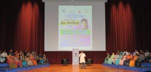 NEEYA NAANAA GOPI WITH SPEAKERS
